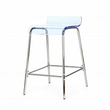 Барный стул Acrylic