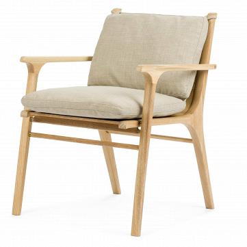 Кресло Ren