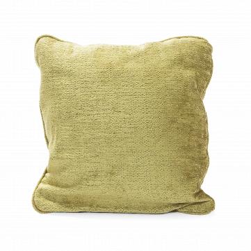 Подушка Crop