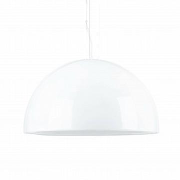 Подвесной светильник Skygarden