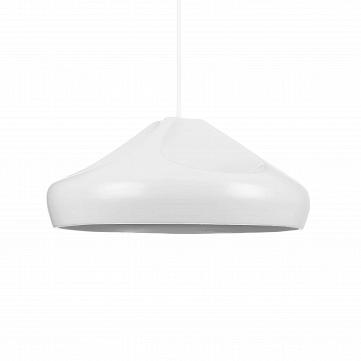 Подвесной светильник Pleat Box диаметр 36