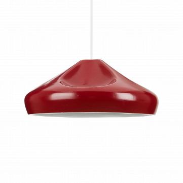 Подвесной светильник Miranda диаметр 36