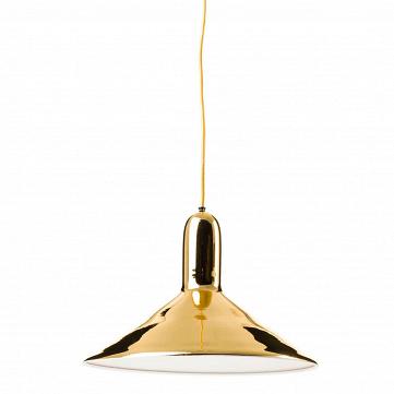 Подвесной светильник Torch диаметр 30