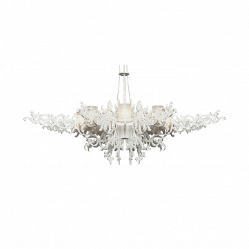 Люстра Mansion Chandelier