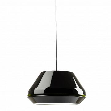 Подвесной светильник Spool диаметр 42