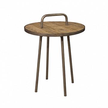 Стол приставной Физер (FDT15272)