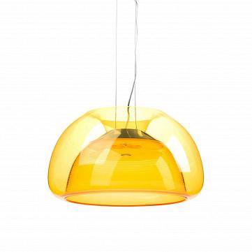 Подвесной светильник Aurelia