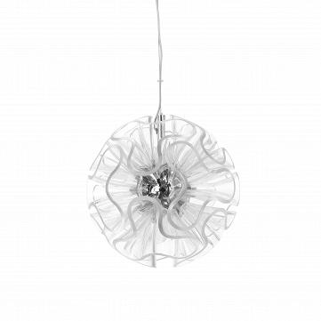 Подвесной светильник Coral Ball