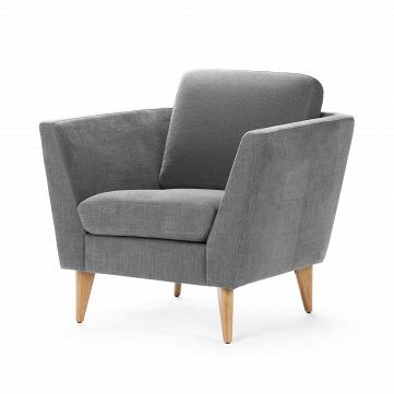 Кресло Mynta