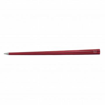 Вечный карандаш Napkin Forever Prima
