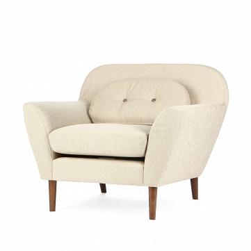 Кресло Poppy
