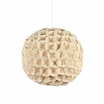 Подвесной светильник Poppy 2