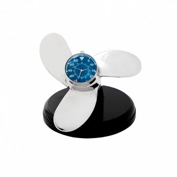 Часы Геркулес (107037 (ACC07037))