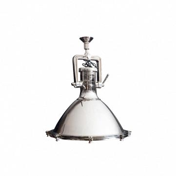 Лампа Яхт Кинг (105970 (LIG05970))