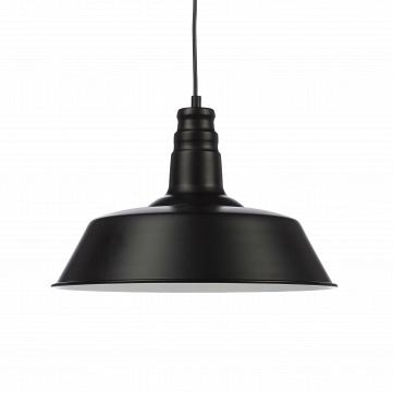 Подвесной светильник Barn Lighting диаметр 36