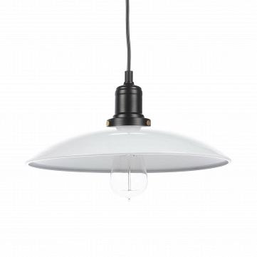 Подвесной светильник Cera Lighting