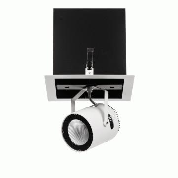 Встраиваемый светильник Searchlight