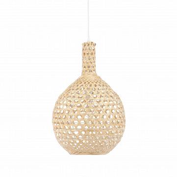 Подвесной светильник Bamboo Pear