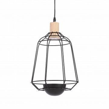 Подвесной светильник Pots Light