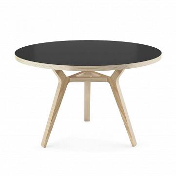 Стол Taby диаметр 120