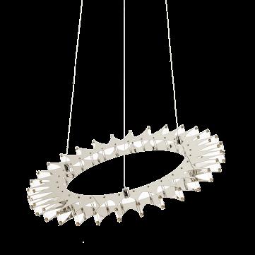 Подвесной светильник Sun D38