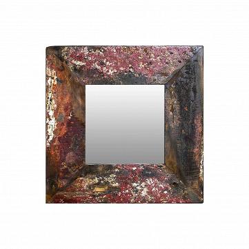 Зеркало Свет мой зеркальце 60