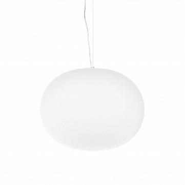 Подвесной светильник Pot of Porridge диаметр 45