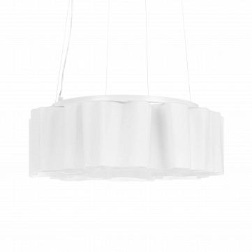 Подвесной светильник Hydrangea диаметр 59