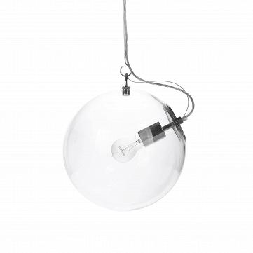 Подвесной светильник Naudiz