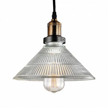 Подвесной светильник Glasscone