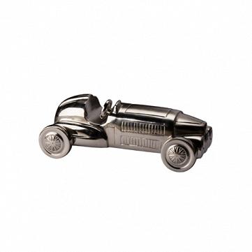 Автомобиль миниатюра (66)