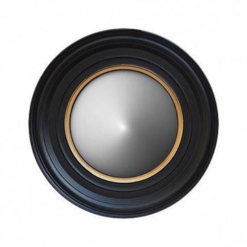 Зеркало Беверли (DTR2125)