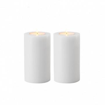Свечи декоративные (106948 (ACC06948))