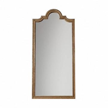 Зеркало Бонер (FD8980-1)