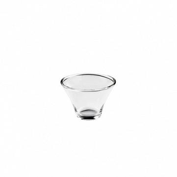 Чаша овальная  (S0850)