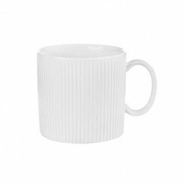 Чашка  (S0528/54725)