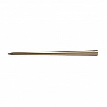 Вечный карандаш NAPKIN FOREVER PRIMA - Золотой