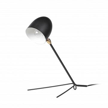 Настольный светильник Cocotte 2