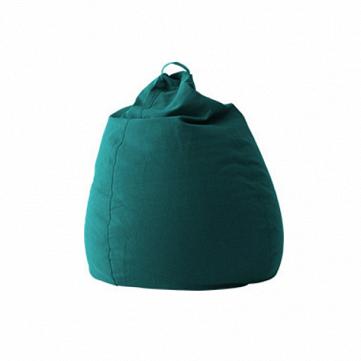 Кресло-мешок Esprit
