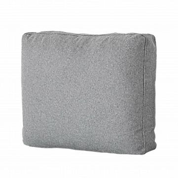 Подушка Lotus