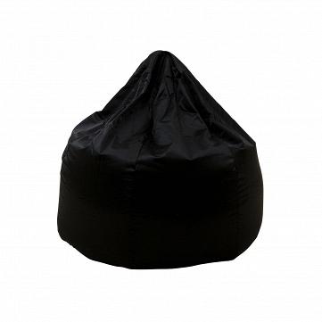 Кресло-мешок Magnum