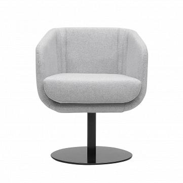 Кресло Shelly