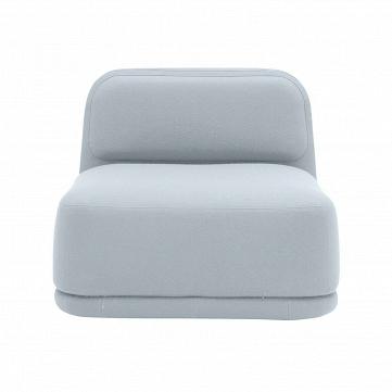Кресло Standby высота 67