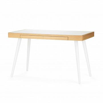 Письменный стол Home/Work