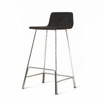 Барный стул Rod