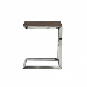 Кофейный стол Bevel высота 60