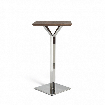 Барный стол Ronin