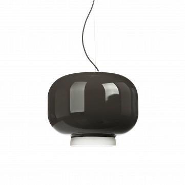 Подвесной светильник Chouchin диаметр 40