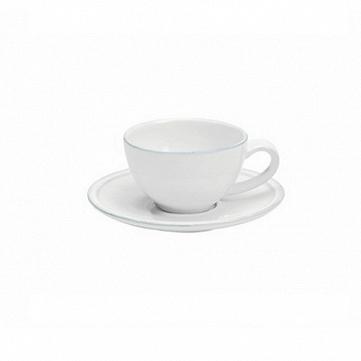 Кофейная пара  (FICS02-02202F)