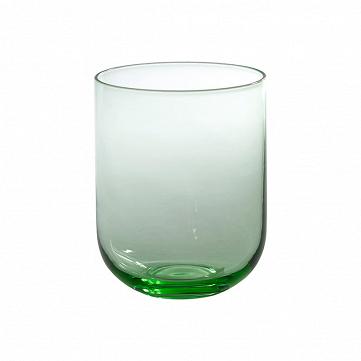 Бокал для воды MODERN (B0813626)